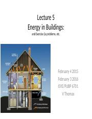 6701_Lecture_4a building energy calculations thomas.pptx