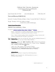 csad-123-02-chuchas-syllabus-fall-2017.pdf