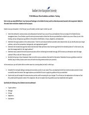 IT 520 Milestone Three Guidelines and Rubric.pdf