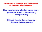 Detection_of_Linkage-2.ppt.pdf
