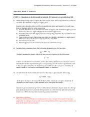 Tutorial_03_Answers_Econ1001_S1_2015.pdf