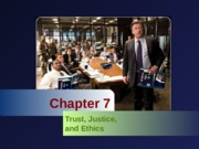 Chapters 7 & 9.ppt