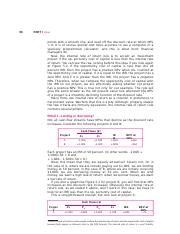 Principles of corporate finance _0103.docx