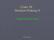 Class%2019%20--%20Decision-Making%20III