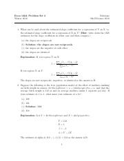 Econ122A_PS2_Solutions_W18.pdf