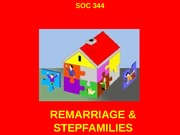 SOC+344+STEPFAMILIES