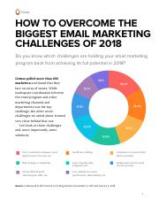 Litmus_How_to_Overcome_Email_Marketing_Challenges.pdf