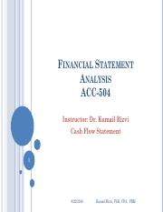 FSA_04_CashflowStatement.pdf