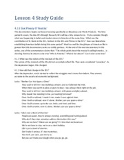Lesson4_DOC_Study_Guide.docx