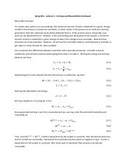 Lecture 3 - Entropy and Reversibility(1).pdf