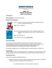 surprising reversal essay topics