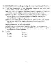 EE4001-IM2001 - Tutorial 1 and Sample Answer.pdf
