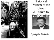 Igbo_Culture_and_History