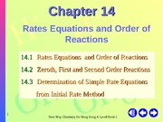 ch14_-_rate_equations_and_order_of_reactions