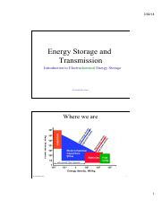 Ch5_ES_Introduction to Electrochemical Energy Storage.ppt(1)