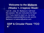 Week 4_iConnect_LIVE_Lecture on TCO 4 (1)