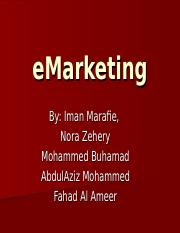 eMarketing ppT.ppt