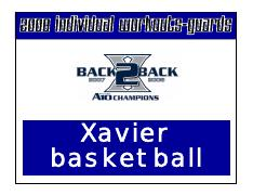 Xavier_Guard_Workouts