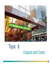 Topic 8-Output and Cost-student.pdf
