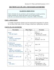 Precalc0011to0016-page33