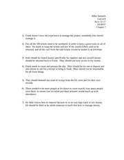 Chapter 7 Word Document