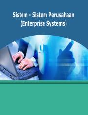 Modul 1 - Introduction to Enterprise Systems.pdf