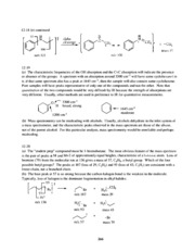Solutions_Manual_for_Organic_Chemistry_6th_Ed 273