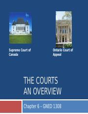 Chapter+6+-+The+Courts (1).pptx