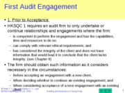 First Audit_AA_Ch_37