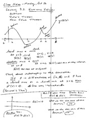 Conic Sec Summary Sheet - Conic Section Summary Page With ...