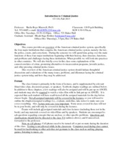 2013_Fall_CJ110Syllabus(b)