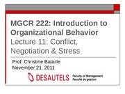 Module11_Conflict_Negotiation_Stress