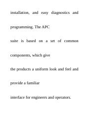 Advanced Process Control notes (Page 21-22).docx