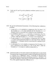 Conduction2012.HW1.pdf
