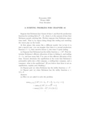 General Equilibrium Problem (Incr. Returns to Scale).pdf