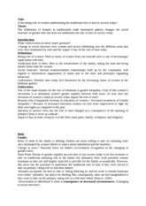 tsunami essay outline I have to do a tsunami research paper tommorow tsunami disaster :: essays research papers japan tsunami essay - term papers tsunami research for kids | kids research more collections this is a free research paper on thailand after tsunami topic outline thesis.
