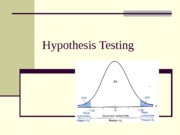 Mg_11_2_HypothesisTesting