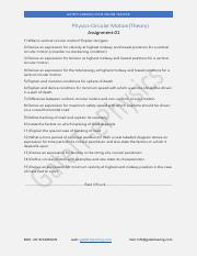 Physics_circular_motion_theory_assign01.pdf