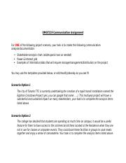 OMGT229 Communication Assignment (1).docx
