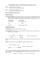 Lecture 11 Teacher Notes.pdf