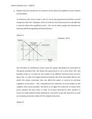 1308878_-_Economics_and_Business_Manegement.docx