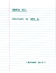 solutions_01