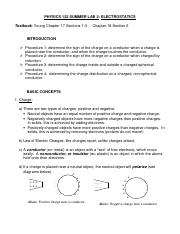 summer lab  2.122- electrostatics.pdf