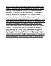 Special Report Renewable Energy Sources_0586.docx