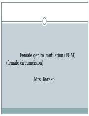 5. FGM-OVERVIEW.ppt