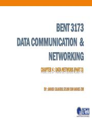 Chapter 4 Data Network (Part 3).pdf