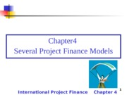 Project_Finance