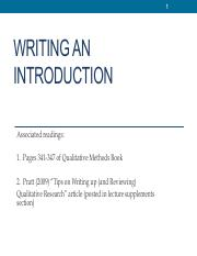 Writing+an+Introduction+Upload