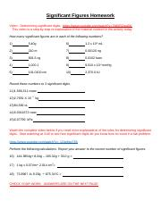 significant_figures_worksheet.doc