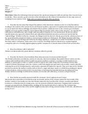 u s history i american pagent chapter Study flashcards on ap us history key terms from ch 3 american pageant at cramcom quickly memorize the terms, phrases and much more cramcom makes it easy to get the grade you want.